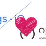 thethings.iO + openmote