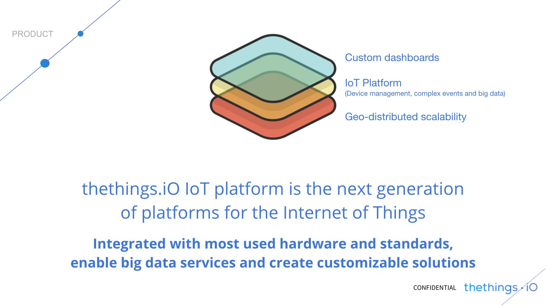 thethings.iO IoT webinar