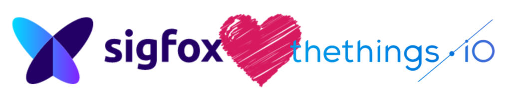 Announcing Sigfox & thethings.iO partnership - sigfox thethingsio 1030x197 - Announcing Sigfox & thethings.iO partnership