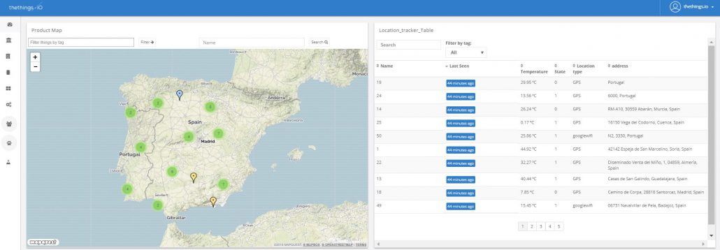 - example 1 1030x358 - Geocoding location coordinates to addresses from GPS-trackers