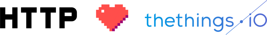- http thethings iot platform 1030x135 - Connect anything to thethings.iO IoT platform with HTTP/S and your JSON