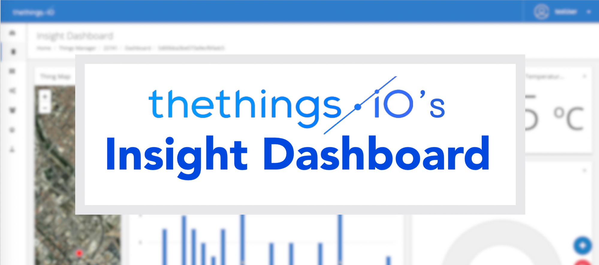 - title new skinny - How to Setup your Insight Dashboard